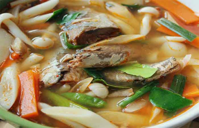 Tom-Yum-Fish-Canned-news-site