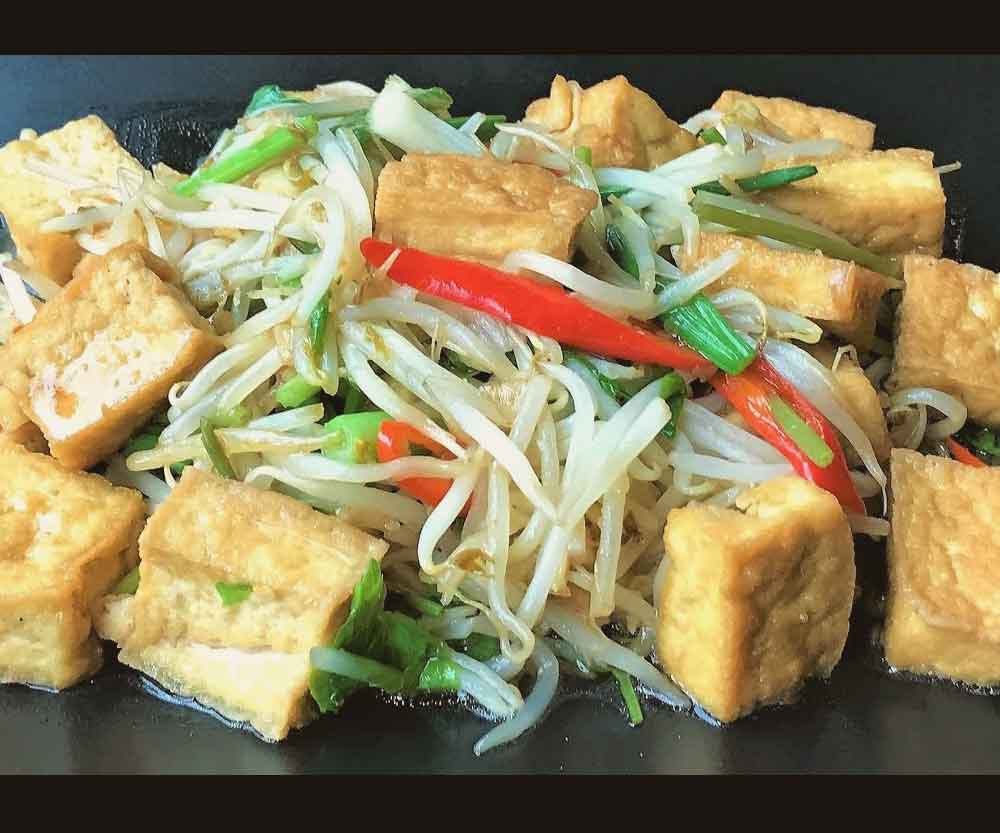 news-Fried-tofu,-bean-sprouts-site