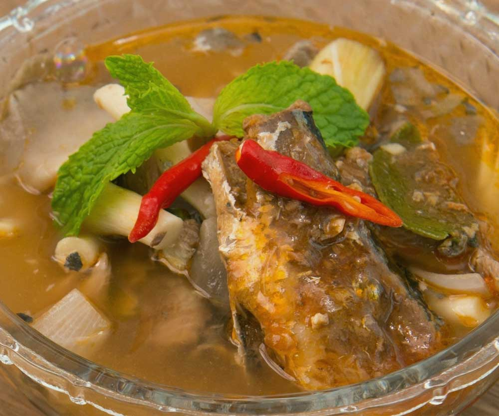 news-Tom-Yum-Fish-Canned-site