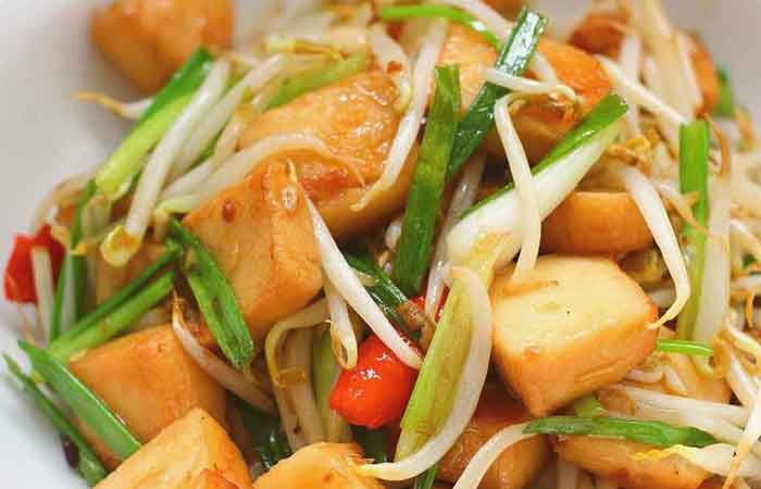 Fried-tofu-bean-sprouts-news-site